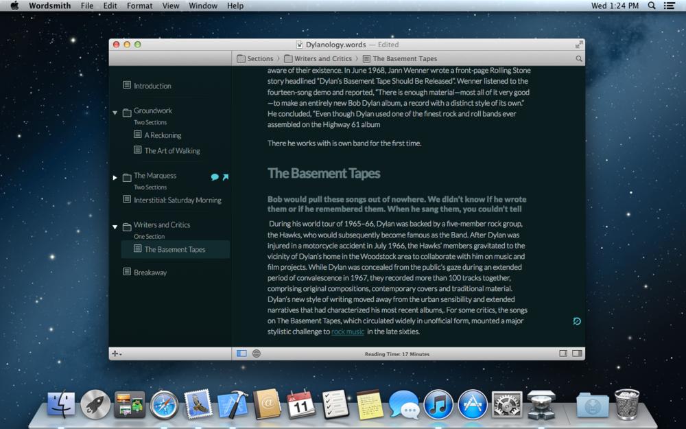 wordsmith-theme-unawake.png